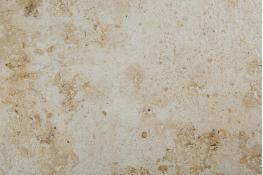 Столешница АМК-Троя 2013/SO Юрский камень 26мм
