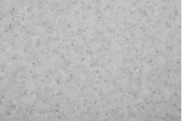 Столешница АМК-Троя 2235/S Семолина серая 26мм