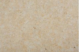 Стеновая панель АМК-Троя 2328/SO Травертин каталонский