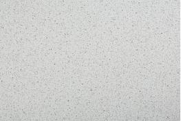 Стеновая панель АМК-Троя 2430/S Мейсен ваниль