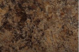Стеновая панель АМК-Троя 7732 gry Коричневый гранит