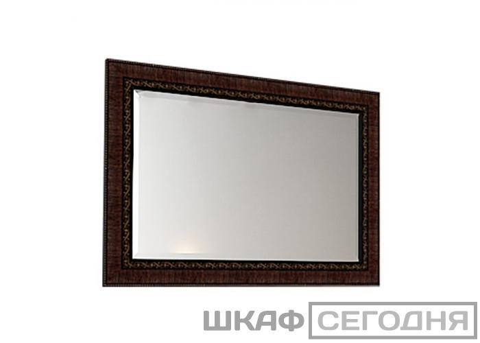 Зеркало Аквилон Калипсо 4.2