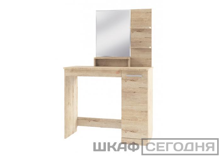 Стол туалетный Анрэкс OSKAR