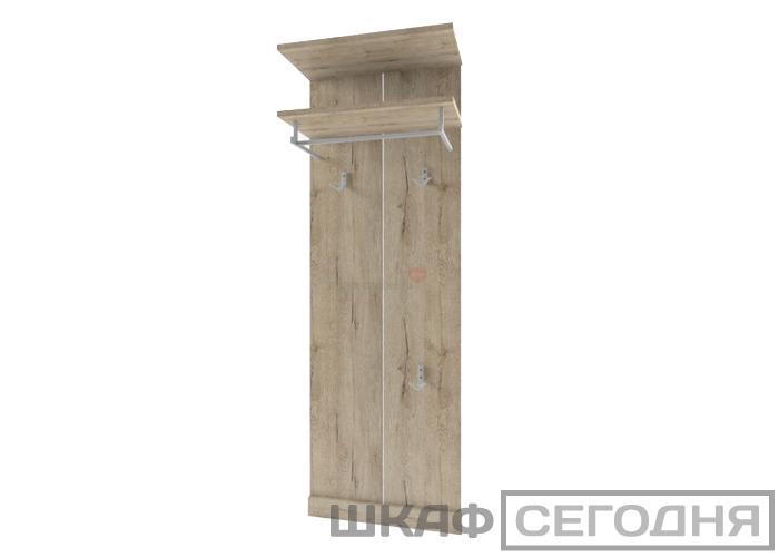Вешалка Анрэкс OSKAR 45