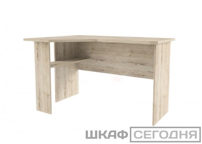 Стол угловой Анрэкс OSKAR LP