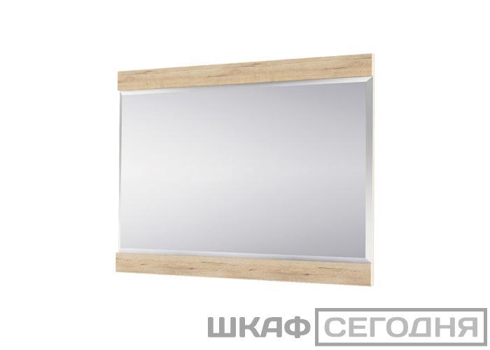 Зеркало Анрэкс OSKAR