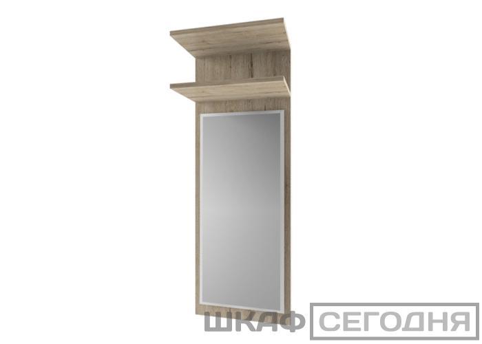 Зеркало Анрэкс OSKAR 1N
