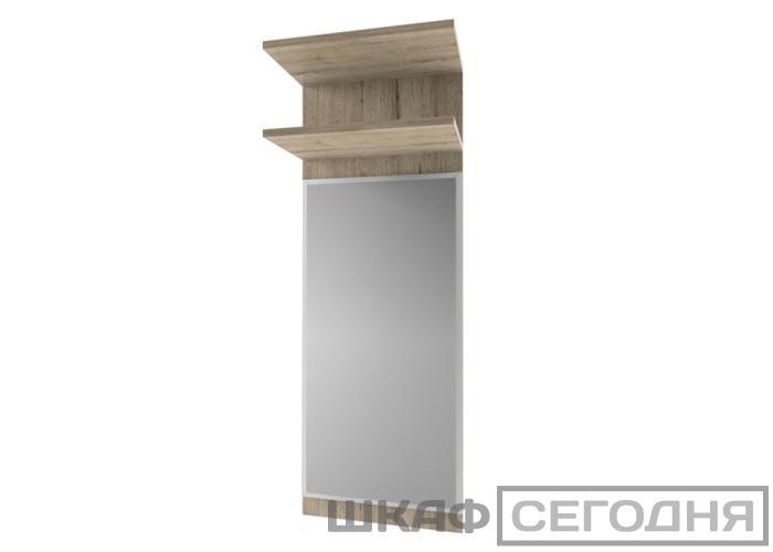 Зеркало Анрэкс OSKAR 1NL