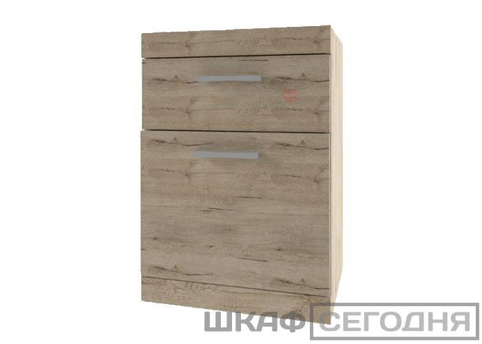 Тумба Анрэкс OSKAR 1D1S