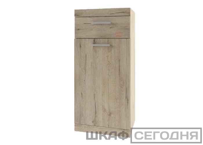 Тумба Анрэкс OSKAR 1D1SH
