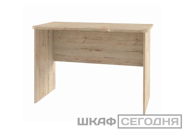 Стол письменный Анрэкс OSKAR