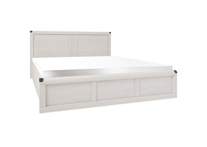 Кровать Анрэкс MAGELLAN 140