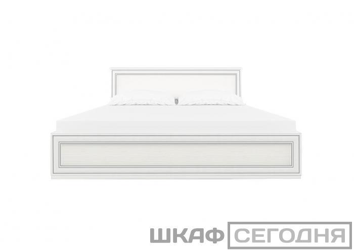 Кровать Анрэкс TIFFANY 140
