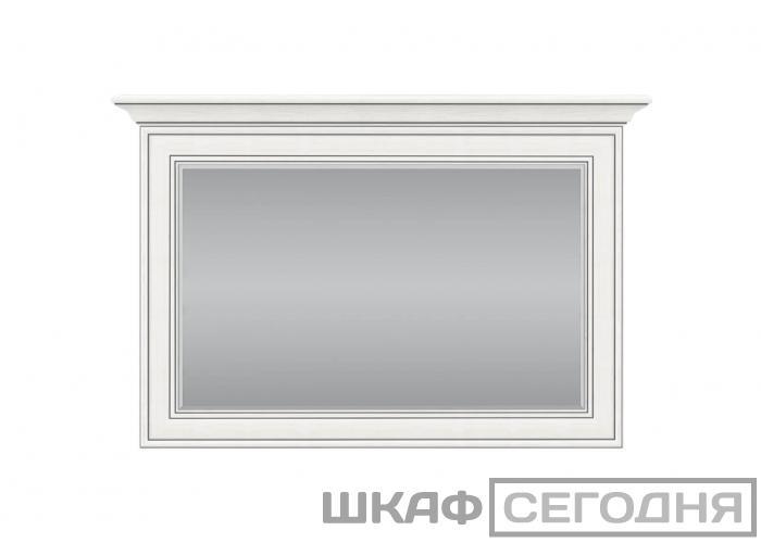 Зеркало Анрэкс TIFFANY 100