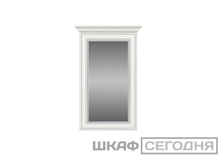 Зеркало Анрэкс TIFFANY 50