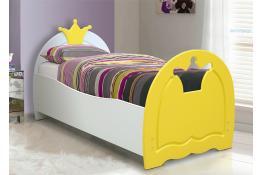Кровать детская Матрица Корона