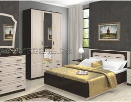 Венеция Bravo Мебель - от 31 100 ₽