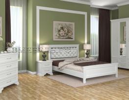 Грация Bravo Мебель - от 27 900 ₽