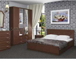 Классик Bravo Мебель - от 26 200 ₽