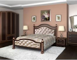 Оникс Bravo Мебель - от 27 600 ₽