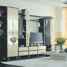 Палермо Bravo Мебель - от 25 300 ₽