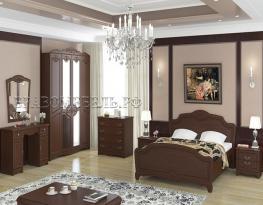 Лотос Bravo Мебель - от 31 400 ₽