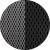 454/479 т.серый/серая/т.сера