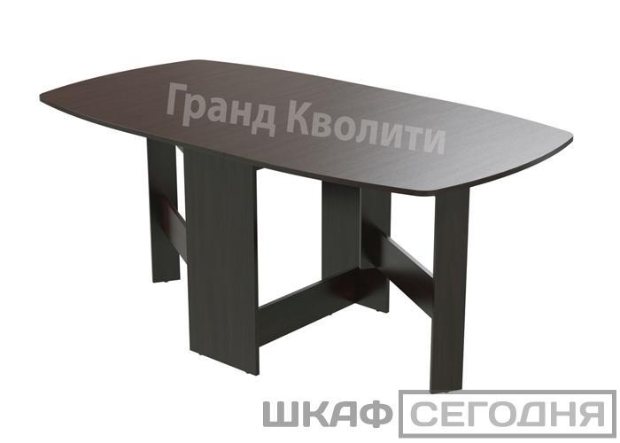 Стол-книжка Гранд Кволити 1-65М1