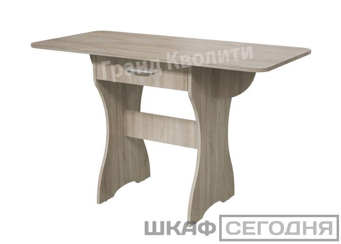 Стол раскладной Гранд Кволити 6-02.120