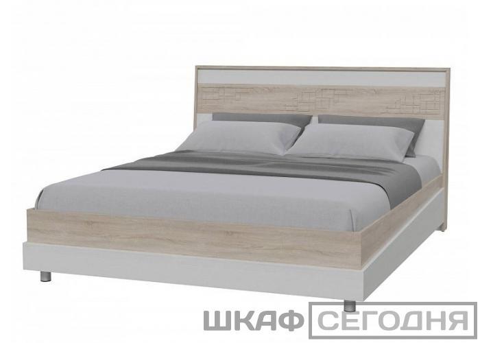 Кровать Гранд Кволити Мальта 140