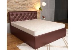 Кровать 160 Natura Vera Finerri с ПМ