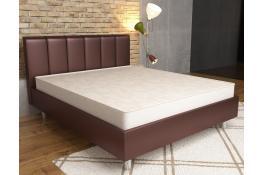 Кровать 160 Natura Vera Laria с ПМ