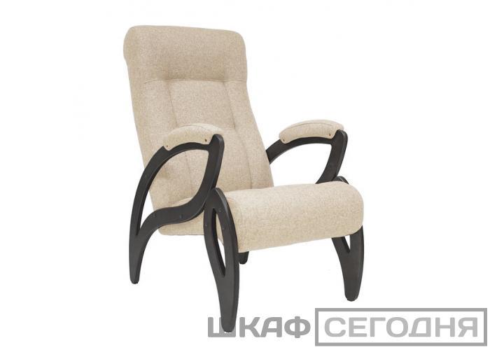 Кресло модель 51 Весна