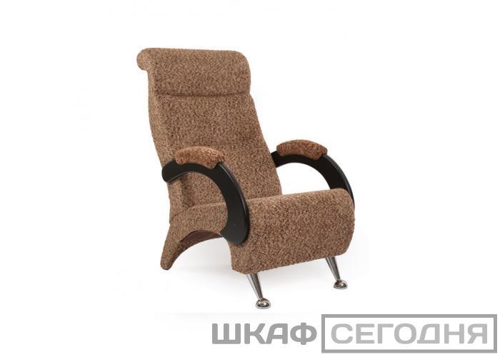 Кресло модель 9-Д