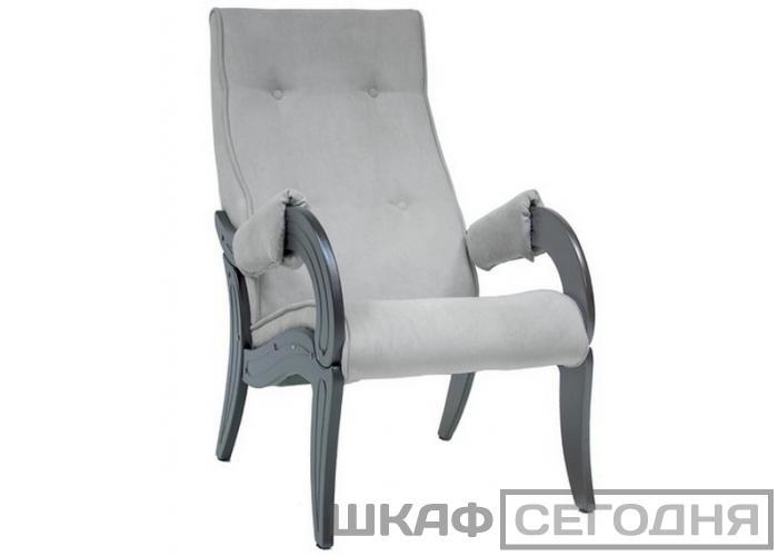 Кресло модель 701