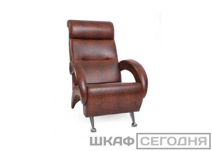 Кресло модель 9-К