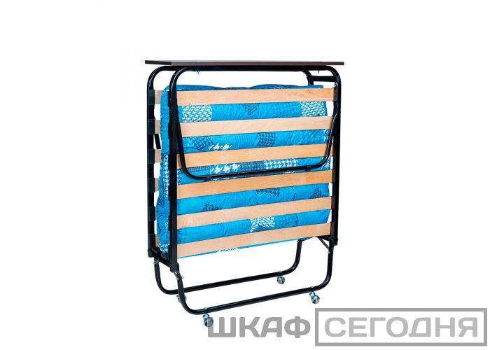 Раскладушка LESET 205