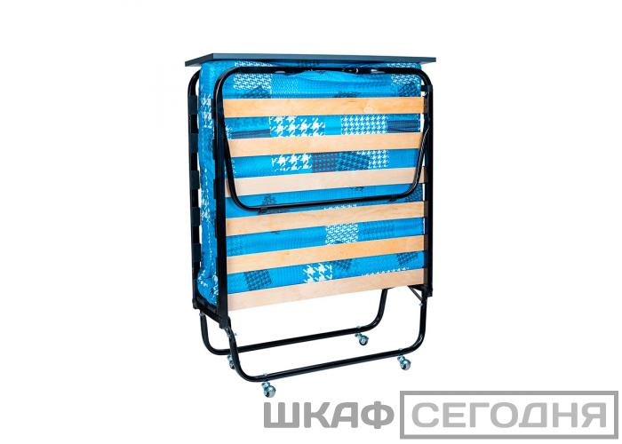 Раскладушка LESET 208