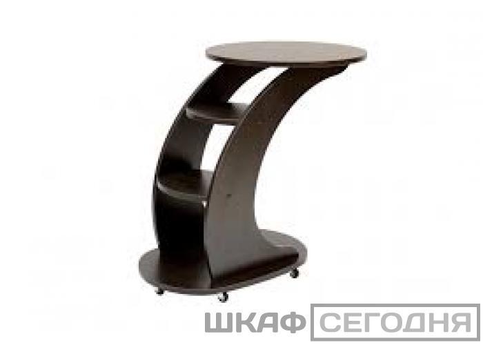 Стелс Придиванный столик