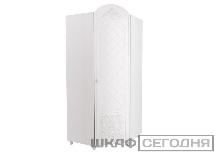 Шкаф угловой Соня Премиум СО-33К