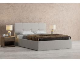 Кровать 140 Корона Alice