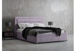 Кровать 140 Корона Jessica
