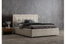 Кровать 140 Корона Jessica 2