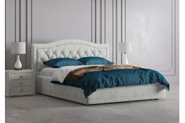 Кровать с подъемным механизмом 140 Корона Carolina