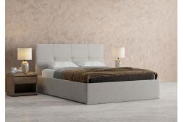 Кровать 160 Корона Alice