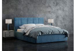 Кровать 140 Корона Marta