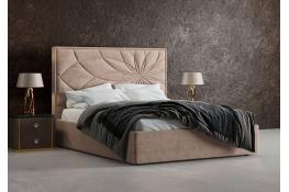 Кровать с подъемным механизмом 140 Корона Naomi 3
