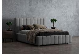 Кровать 140 Корона Scarlett