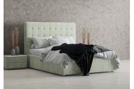 Кровать 140 Корона Tiffany