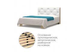 Кровать Марибель Вояж 1200